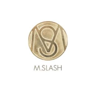 M.SLASH SOL