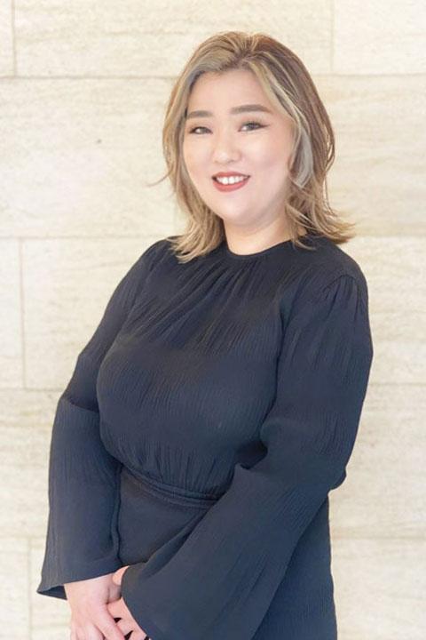 西村 美咲