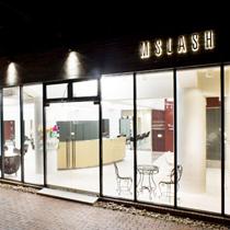 美容院エムスラッシュ FIEL店サムネイル画像