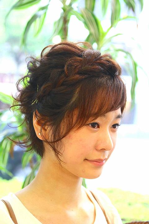 mslash_hd_ishikawa20160709_1