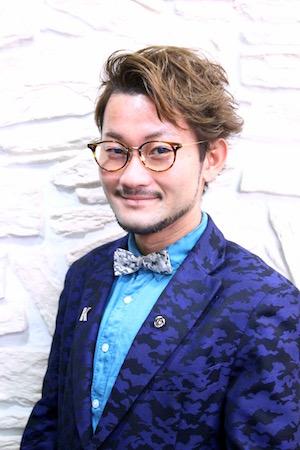 mslash_ishikawa