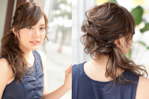 ishuu2_hair1