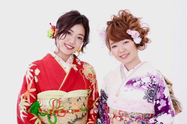 ishuu3_hair1